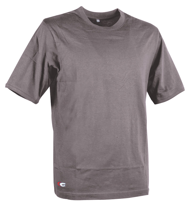 T-Shirt Cofra Zanzibar – Officine Tortora
