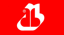 Logo D&B Verona - Officine Tortora Store