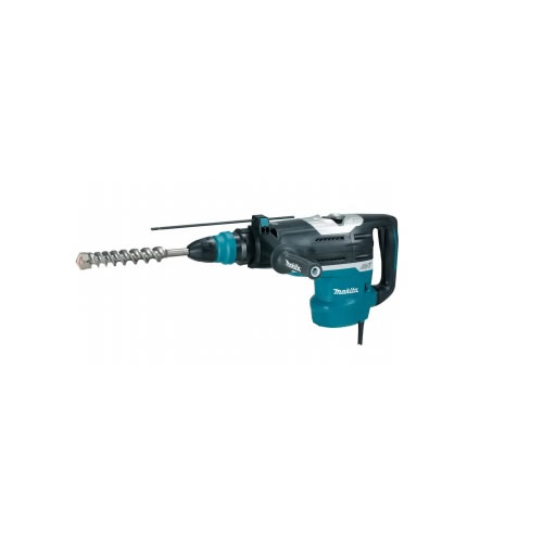 Makita HR5212C - Martello Rotativo - Officine Tortora