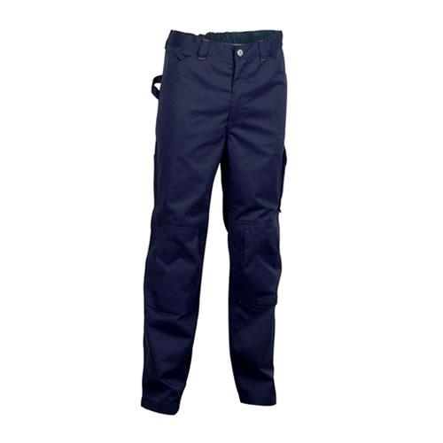 Pantalone Cofra Rabat - Officine Tortora