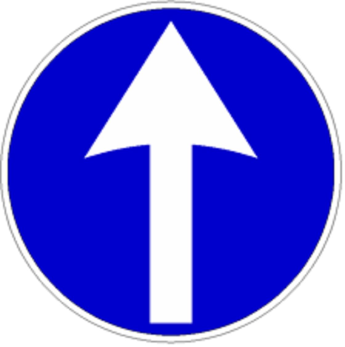 Direzione Obbligatoria Dritto - Officine Tortora