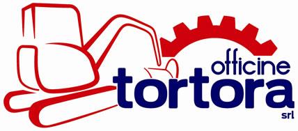 Officine Tortora Store