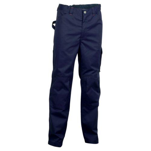 Pantalone Cofra Sousse - Officine Tortora Store