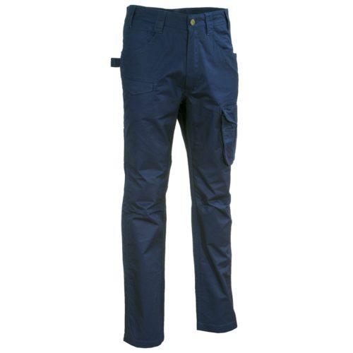 Pantalone Cofra Kalamata - Officine Tortora Store