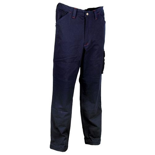 Pantalone Cofra NewCastle - Officine Tortora Srl