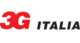 3G-Italia - Officine Tortora Shop